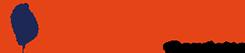 Tex Spine Consultants logo